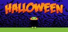 """#halloween  - ecco i migliori giochi """"a tema"""" da provare su Android!"""