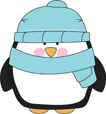 Free penguin clipart penguins pre k pinterest penguins clip image result for winter clipart voltagebd Choice Image