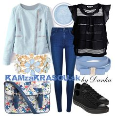 #kamzakrasou #sexi #love #jeans #clothes #coat #shoes #fashion #style #outfit #heels #bags #treasure #blouses #dress