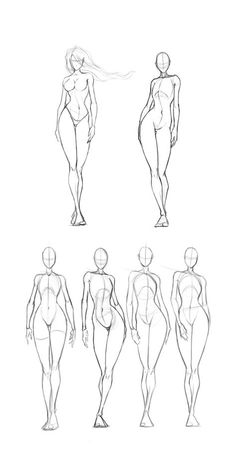 70 new ideas drawing reference poses human figures character design Art Poses, Drawing Poses, Drawing Tips, Drawing Ideas, Learn Drawing, Body Sketches, Drawing Sketches, Sketching, Illustration Tutorial