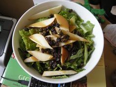 How to make salad dressing without fat or oil