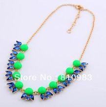 Wholesale fashion jewelry 2013 Gallery - Buy Low Price fashion jewelry 2013 Lots on Aliexpress.com - Page 2