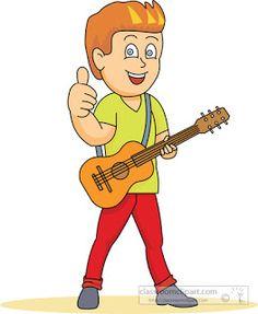Ο ΚΙΘΑΡΙΣΤΑΣ Kindergarten, Education, Blog, Music, Musica, Musik, Kindergartens, Blogging, Muziek