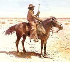 Blueberry - Art by Jean Giraud (Moebius) Jean Giraud, Moebius Comics, Moebius Art, Sitting Bull, Boris Vallejo, Geronimo, Nogent Sur Marne, Westerns, Science Fiction