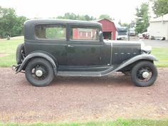 Chevrolet: Other Confederate 1932 chevrolet chevy confederate 2 door sedan original barn find excellent orig Check more at http://auctioncars.online/product/chevrolet-other-confederate-1932-chevrolet-chevy-confederate-2-door-sedan-original-barn-find-excellent-orig/