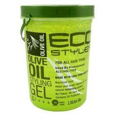 ECO-STYLER-gel