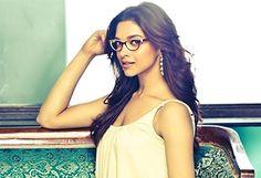Deepika to star in Khoon Bhari Maang's remake?