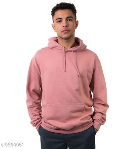 Checkout this latest Sweatshirts Product Name: *Divra Clothing Unisex Regular Fit Cotton Hoodie* Fabric: Cotton Blend Sleeve Length: Long Sleeves Pattern: Printed Multipack: 1 Sizes: XS (Chest Size: 36 in, Length Size: 24 in)  S (Chest Size: 38 in, Length Size: 25 in)  M (Chest Size: 40 in, Length Size: 26 in)  L (Chest Size: 42 in, Length Size: 27 in)  XL (Chest Size: 44 in, Length Size: 28 in)  XXL (Chest Size: 46 in, Length Size: 29 in)  Country of Origin: India Easy Returns Available In Case Of Any Issue   Catalog Rating: ★4 (248)  Catalog Name: Fancy Fashionista Women Sweatshirts CatalogID_1710516 C79-SC1028 Code: 656-9660051-7191