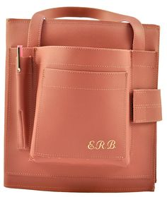 Fso With Handles Whining I So Want A New Practical Service Bag
