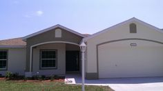Palmetto Real Estate 3 Bedroom Home For Sale in Cypress Pond Estates. http://www.buybradenton.com    $139,900 ready for a quick closing, brand new, maintenance free lawn care with community pool. Patrick DeFeo II, Realtor 941-518-0708 Direct Manatee County Top Producing Realtor since 1997.