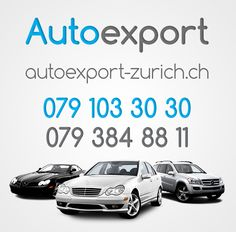 Vehicles, Autos, Welcome, You're Welcome, Car, Vehicle, Tools