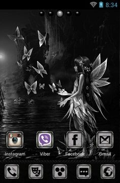 41 Best Android Theme images in 2014   Backgrounds, Background