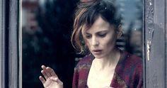 Sucessos do cinema espanhol recebem mostra 0800 no Cine Brasília