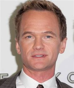 """Neil Patrick Harris: Season 8 of """"How I Met Your Mother"""" will likely be the last. (Imeh Akpanudosen / Getty Images)"""