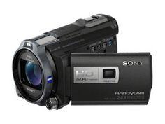 70 best camcorders accessories images on pinterest camcorder rh pinterest com Panasonic Prosumer Camcorder Sony Prosumer Camcorders