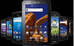 Samsung A7.. super lækre højtalere i guld. suveræn lyd kvalitet!