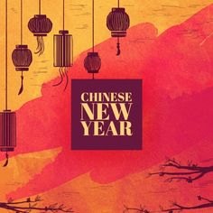 chinese new year background hd picture chinese new year background happy new year images