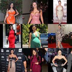 Pregnant Celebrity Marisa Kardashian #pregnant #pregnancy #celebrate #fashion #milf #marisakardashian #marisa #marisa_kardashian #kardashianmarisa #tgirl #sexyshemales #sissyboy #crossdressers #tgirl #trans #tranny #ladyboy