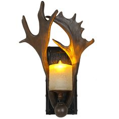 Aliexpress.com : Buy Retro Faux Deer Horn Antler Antique Wall Lamp Light Fixture for Foyer Hotel Cafe Living Dining Room Decoration from Reliable light switch electrical wiring suppliers on Shenzhen M-Home Co. Ltd  | Alibaba Group