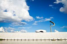 Brasília - Distrito Federal (by Fabiano Aguiar)