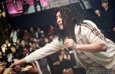 R.O.D Hiphop Festival 2014. #farti #artifarti #coredefarti #fabulouspartyideas #fabulous