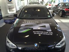 Birth and evolution of New BMW 24 - Herbalife Nutrition 24 -07-14 - www.worknz.com Herbalife 24, Herbalife Nutrition, New Bmw, Evolution, New Baby Products, Birth, Athlete, Car, Wheels