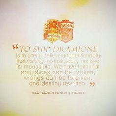 ship <3