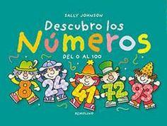 Descubro Los Numeros Del 0 Al 100 Web Google, Teachers Corner, Teacher Tools, School Hacks, Writing Activities, Child Development, Children, Kids, Psychology