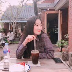 Korean Actors, Actors & Actresses, Kdrama, Girly, Selfie, Celebrities, Cute, Idol, Style