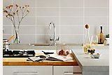 Kitchens - Small updates for big impact