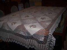 Mantel-Tejido-A-Crochet-8-Sillas-20140903124023.jpg (500×375)