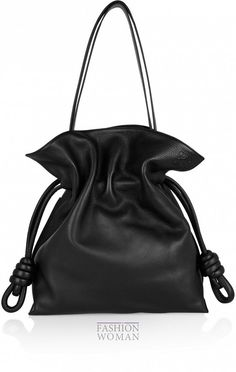 Bucket Bag- Trendy Seasons