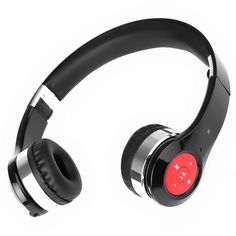 New Bee NB-7 Stretchable Foldable Wireless Bluetooth V3.0 Headset Headphone With Mic