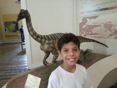 Museu Nacional 17/01/2013