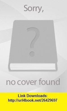 NIV Bible Commentary (9780340621561) Kenneth L. Barker, John R. Kohlenberger, John R. Kohlenberger III , ISBN-10: 0340621567  , ISBN-13: 978-0340621561 ,  , tutorials , pdf , ebook , torrent , downloads , rapidshare , filesonic , hotfile , megaupload , fileserve