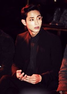 Lee Soo Hyuk 이수혁 ur.31.05.1988r. / 184cm / King of High School Life Korean Male Actors, Asian Actors, Korean Celebrities, Asian Male Model, Korean Model, Male Models, Lee Hyuk, Lee Jong Suk, Korean Wave