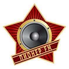 https://vo-radio.ru/web/pionerРадио Пионер - это музыкальная радиостанция, которая очень популярна среди слушателей, т. к. носит преимущественно развлекательный характер. На нашем радио вы услышите лучшую музыку от 80-х до 2000-х годов, а также лучшие хиты современной Российской эстрады.