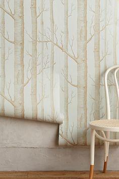 Slide View: 2: Woods Wallpaper