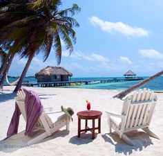 Comfy Beach Chairs Looks Like This Is Everthing I Ll Need For The Day And
