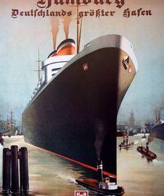 vintage poster auction - Google zoeken