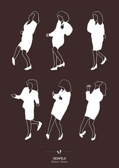 dancing-plague-of-1518-niege-borges-09