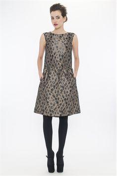 FROCK CONCERT -Dress by Trelise Cooper