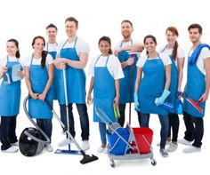 Our staff members are responsible for keeping your home fresh and as clean as possible. #HouseCleaningNYC #HouseCleaningBrooklynNY #CommercialCleaningNYC #CommercialCleaningBrooklynNY at http://www.canddprofessionalcleaningservices.com/