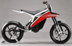 husqvarna e-go electric bike, This is really weird to me I would rather have an old dirt bike.