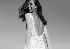 grace-loves-lace-bridal-dresses