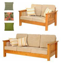 sofa de madeira como fazer - Pesquisa Google