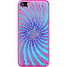 iPhone 5/5s Case Spiral Vortex G282 By Medusa81 GraphicArt  #TheKase #iPhone #Smartphone #Case #Spiral #Vortex #pink #blue http://www.thekase.com/EN/p/custom-kase/faddbac0c021052d59390173c99213c3/spiral-vortex-g282.html?type=1&mobileID=111&redirect=1