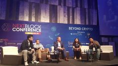 Sharing you a snapshot of the Next Block Conference in Bangkok, Thailand, bringing together experts from CRYPTO and BEYOND, combining the best of Blockchain, CFD and Affiliates with the next generation of traditional finance. Tony Evans, Party Tickets, Pre Party, Cryptocurrency News, Recent News, Bitcoin Price, Blockchain Technology, Crypto Currencies