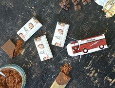 chokoe_voorbeelden_chocoladerepen_wensdoosje