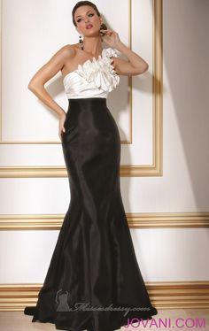 Jovani Mother of the Bride Dresses 2011